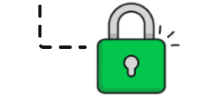 Redirect to HTTPS automatically