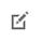 Κουμπί αντικατάστασης εικόνας