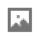 Кнопка «Заменить изображение»
