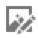 Кнопка «Редактировать изображение»