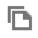 Кнопка «Дублировать изображение»