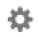 Кнопка «Настройки»