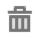 Кнопка «Удалить изображение»