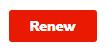 Renew button