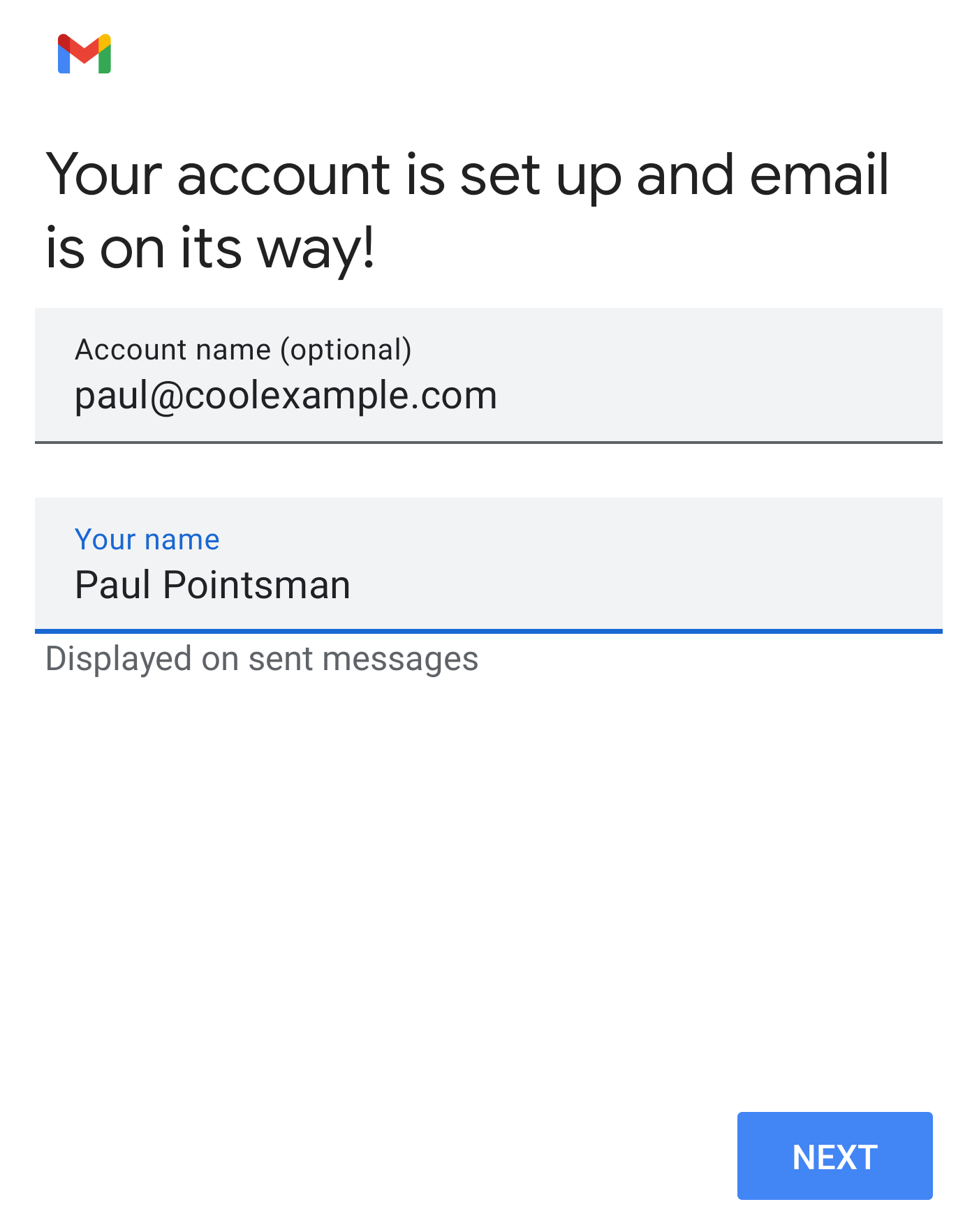 Ingresa tu nombre