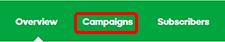 클릭 캠페인