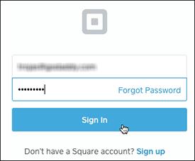 Anmelden oder Registrieren