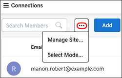 select-delete