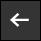 haz clic en la flecha orientada a la izquierda