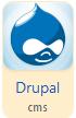 Drupal Button