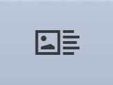画像とテキストモジュールボタン