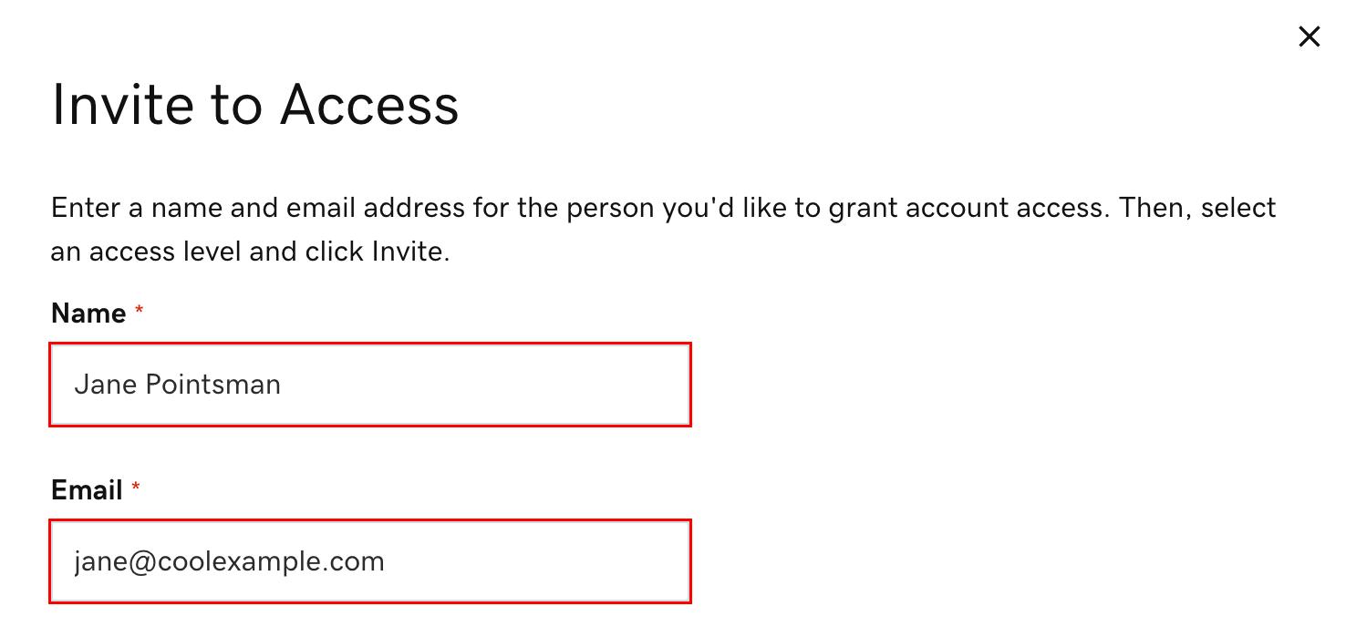 select check box