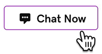 klik på chat nu for at starte en live-chat