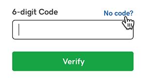 select no code