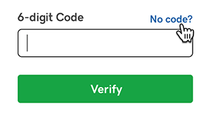 seleccionar sin código