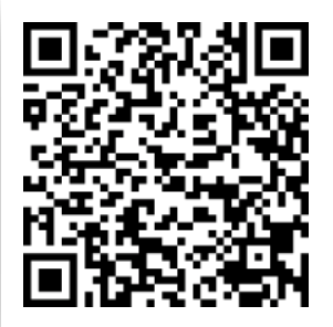 Outlook QR code
