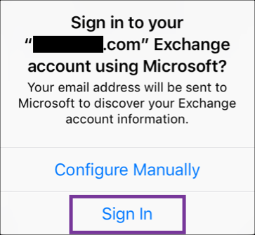 office 3565 login