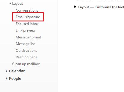 click-email-signature