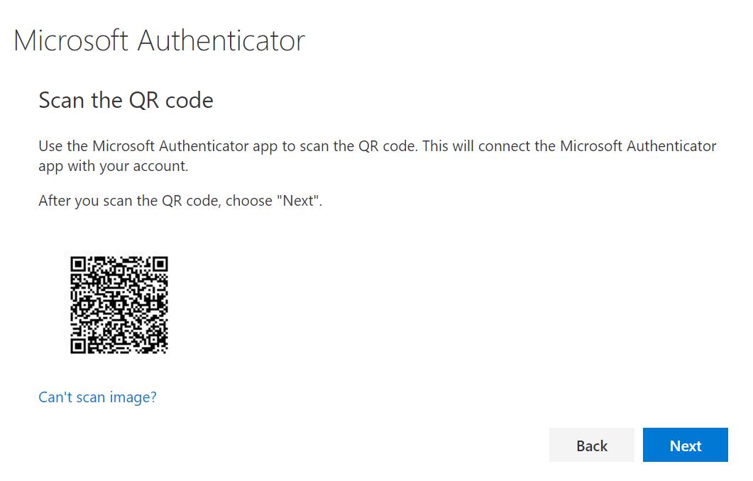 Escanear código QR
