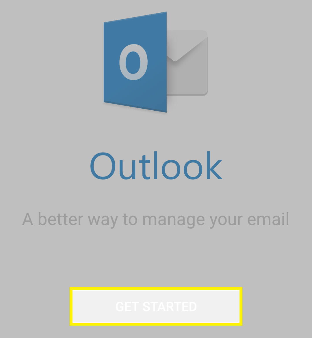 Outlook app on Android: Set up email | Office 365 from
