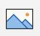 icono de botón de imagen