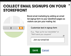 email-signup-form