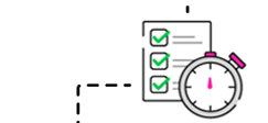 Solicita un certificado SSL
