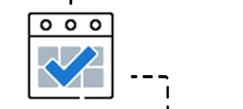 Mein SSL-Zertifikat verifizieren