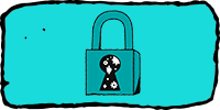 Get an SSL certificate brick