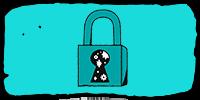 Получите кирпичик SSL-сертификата