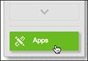 Click Apps tool