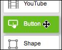 In der linken Werkzeugleiste auf 'Schaltfläche' klicken