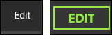 Haz clic en Editar